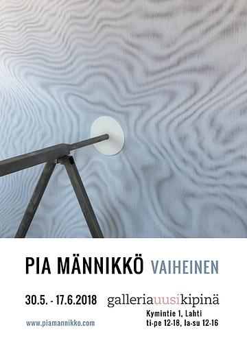 mannikko_uusi_kipina_kutsu2